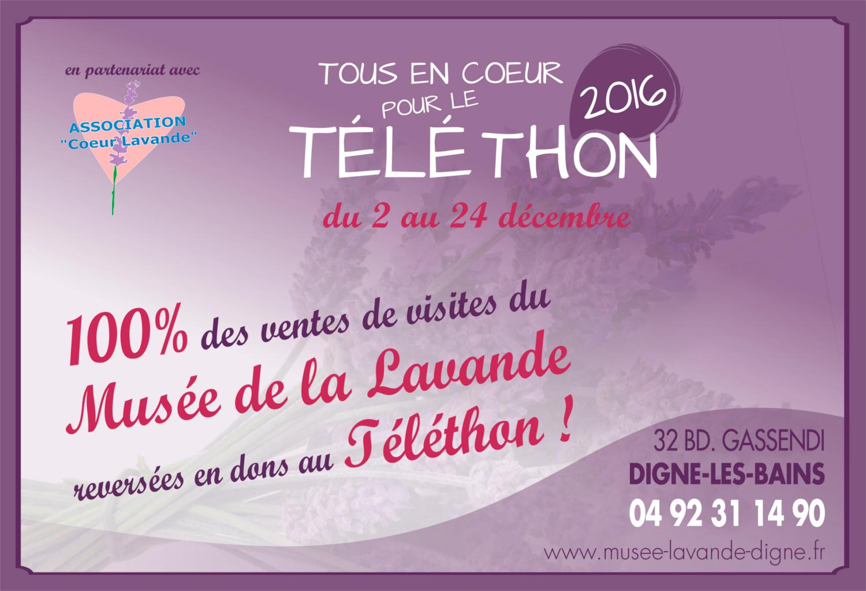 Telethon2016 1