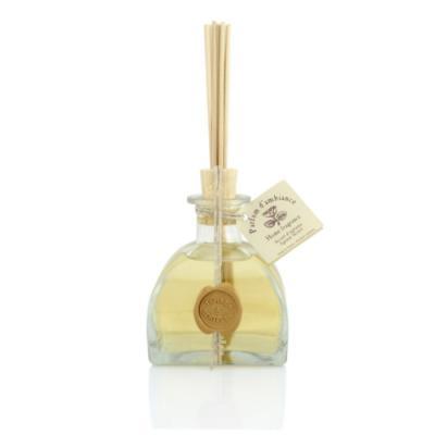 Diffuseur de parfum immortelle jasmin neroli