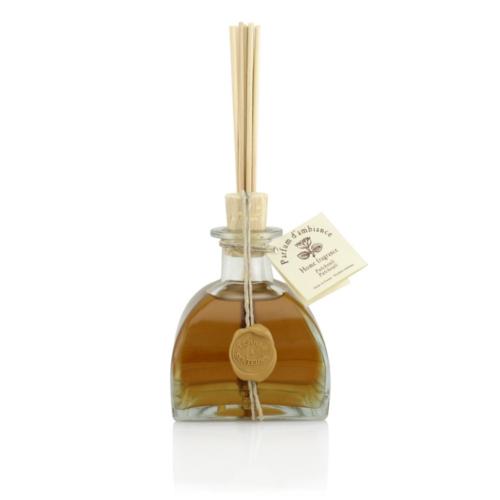 Diffuseur de parfum patchouli