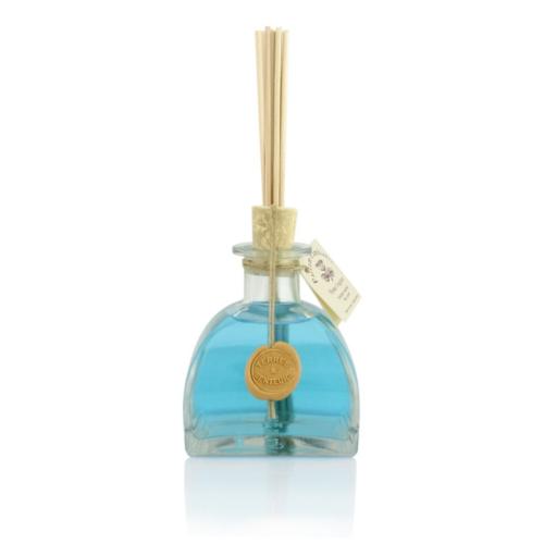 Diffuseur de parfum senteur marine