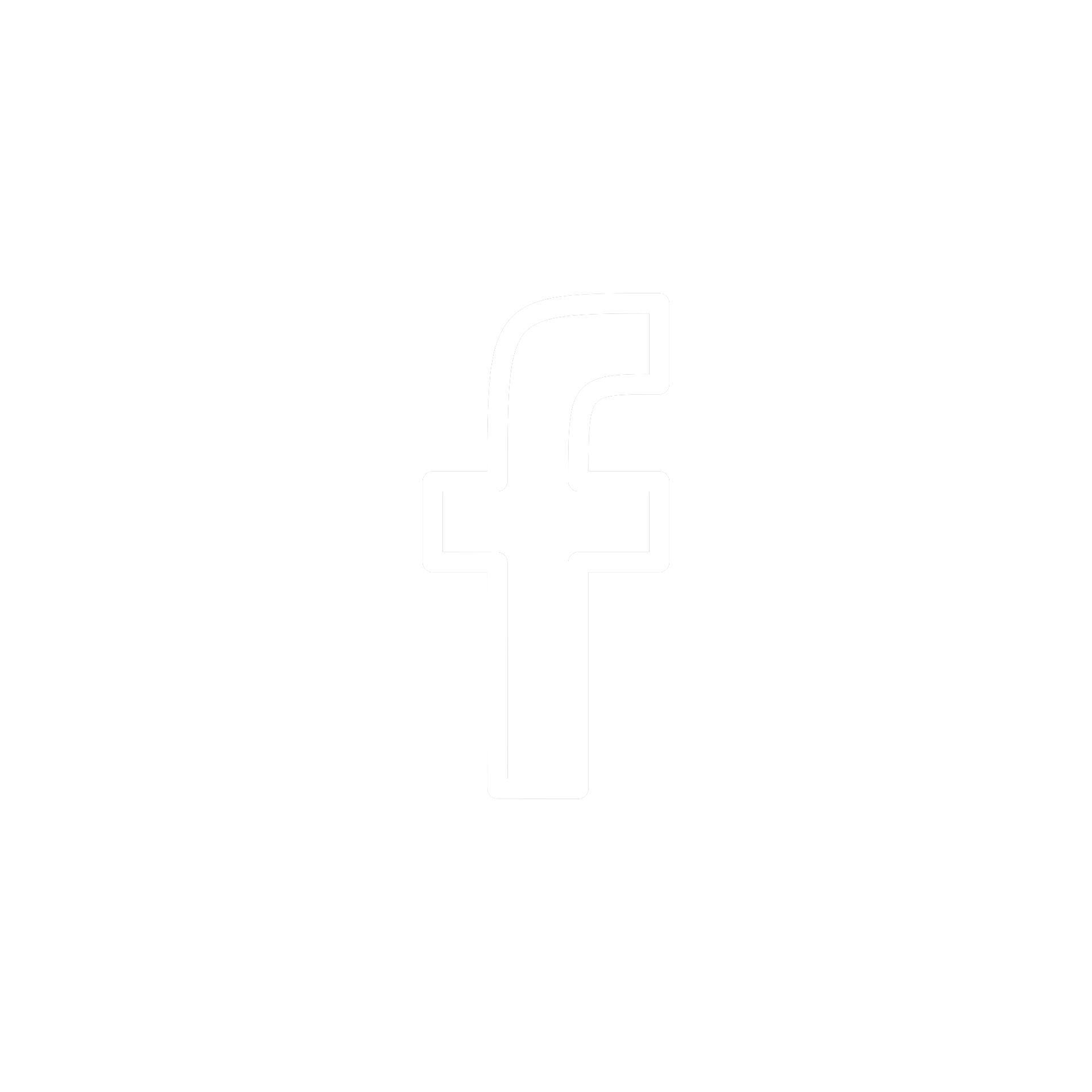 Facebook 2935402
