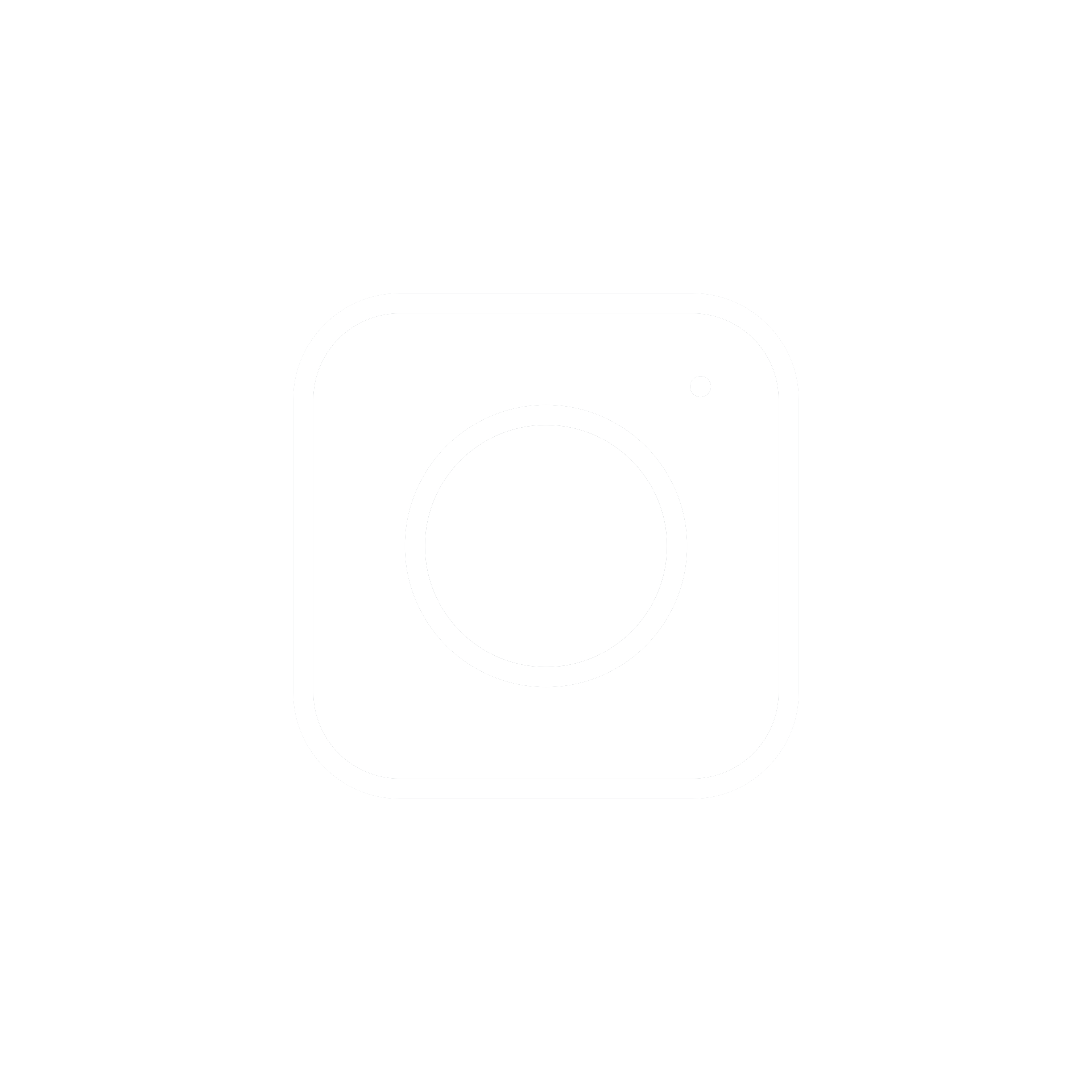 Instagram 2935404