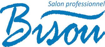 Janvier 2016 participation au salon bisou a nice