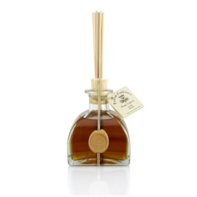 Spiced Amber Diffuser