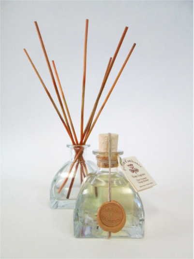 Orange blossom 100ml