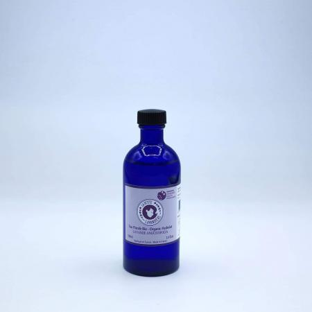 Idrolato biologico di Lavanda 100ml