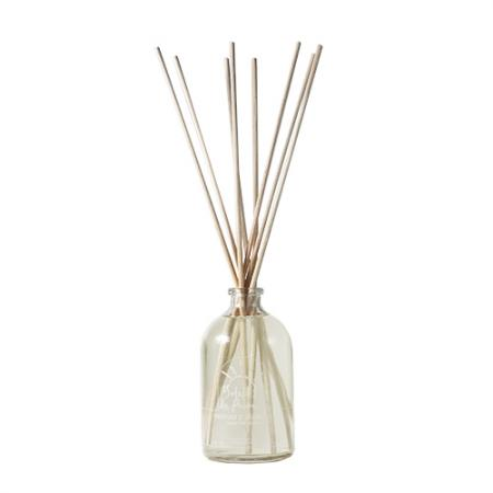 Grapefruit Diffuser