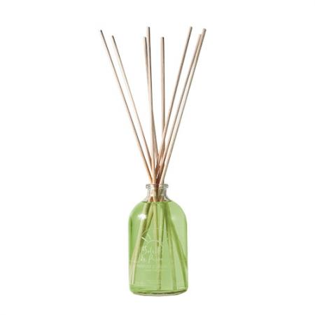 Chestnut Leaves Diffuser