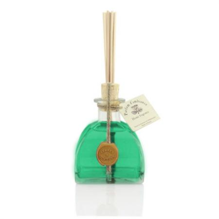 "Mint Tea Diffuser ""Nicolosi Créations"""
