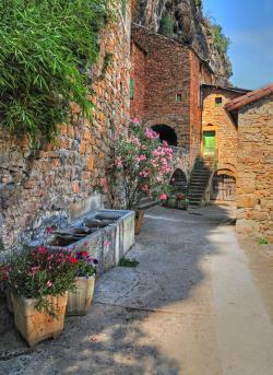 Nicolosi Creations Provence